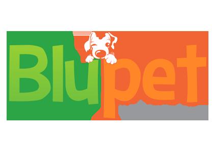 BluPet
