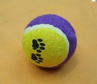Bola de brinquedo para cachorro